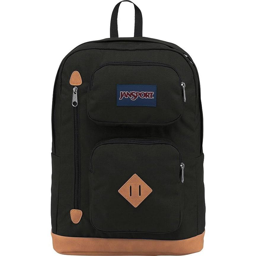 マーキー地平線できない(ジャンスポーツ) JanSport レディース バッグ パソコンバッグ Austin Backpack [並行輸入品]