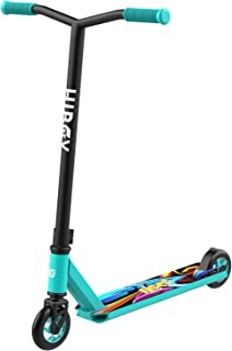 Extreme Scooter Scooter For Adults Teens Pro Stunt Scooter Freestyle Trick Scooter Nyyi Scooter