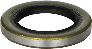 Timken 471737 Seal