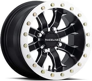 Raceline A7147056-43 Wheels & Tires