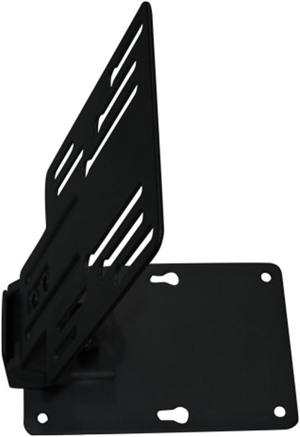 Dynamic Wave Tv Deckenhalterung Unterbauhalterung Elektronik