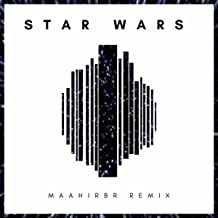 Best star wars theme remix Reviews