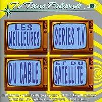 Vol. 5-Series TV Cables & Satellite