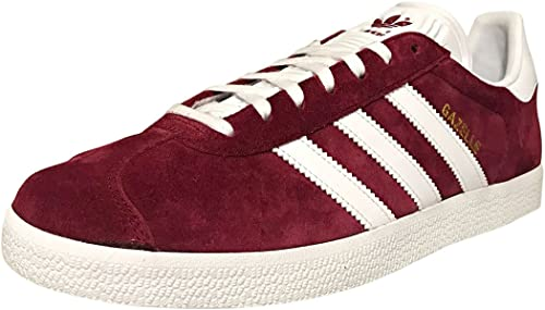 adidas Unisex Gazelle Shoes