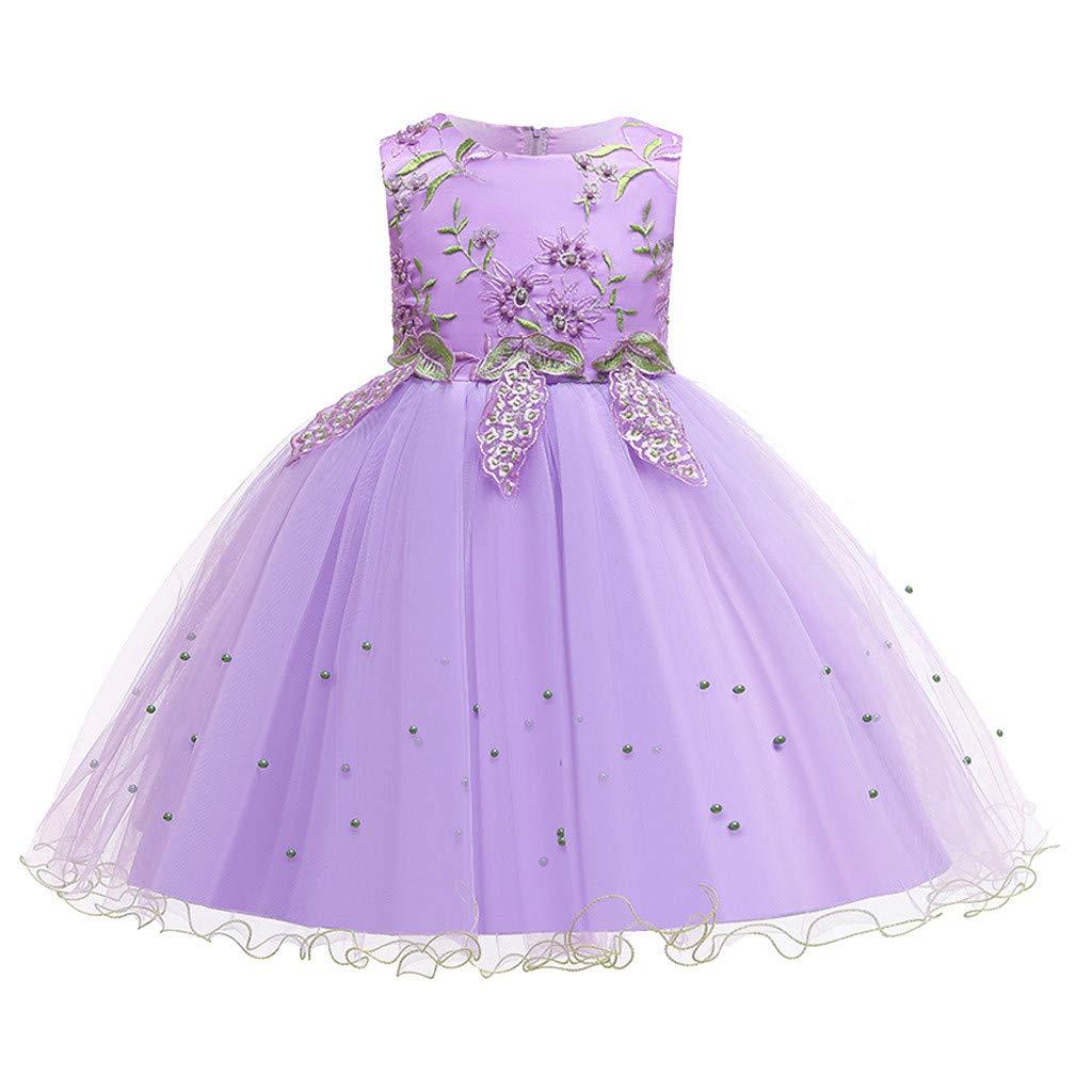 Kleid Lila Festlich - Abendkleider & elegante Ballkleider