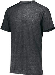 Augusta Sportswear Men's Tri-Blend T-Shirt