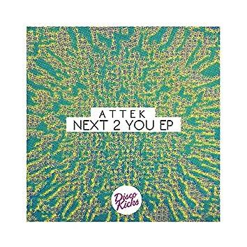 Next 2 You EP