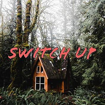 Switch Up (Instrumental Version)
