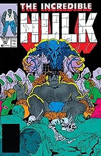 hulk 351