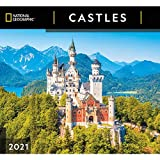 National Geographic Castles 20...