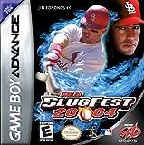 MLB Slugfest 2004