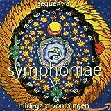 Symphoniae (Geistliche Lieder)