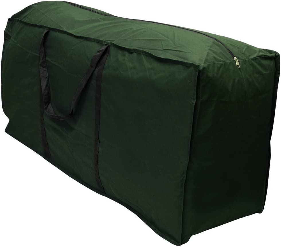 F Fellie Cover Patio Cushion Resistant Storage Max 65% OFF Water Bag Outdoor Max 48% OFF