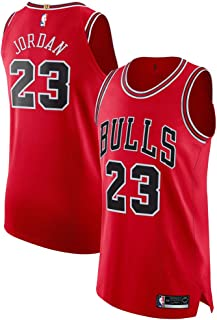 ee4cfae461a Amazon.com: Michael Jordan - Exclude Add-on: Clothing, Shoes & Jewelry