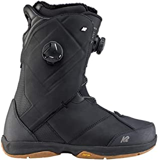 K2 Mens Maysis Snowboarding Boot