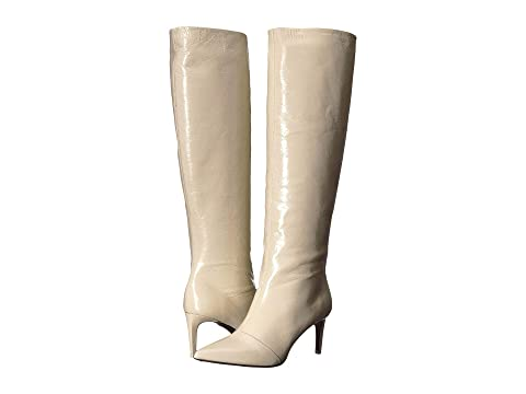 rag & bone Beha Knee High Boot