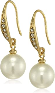 Estele Earrings for Women