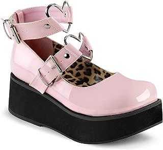 Women's SPR02/BPPT Fashion Sneaker