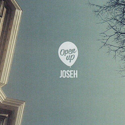 Joseh
