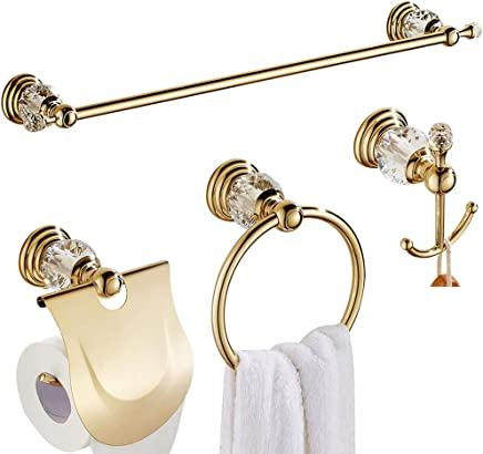 Amazon.fr : patere salle bain - 20 à 50 EUR / Supports et ...