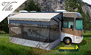 Best rv awning room Reviews