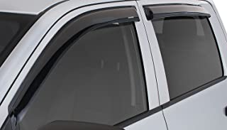 Avs Window Rain Guards 4runner
