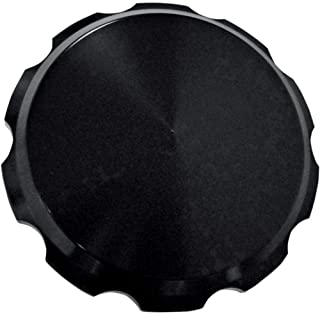 joker gas cap