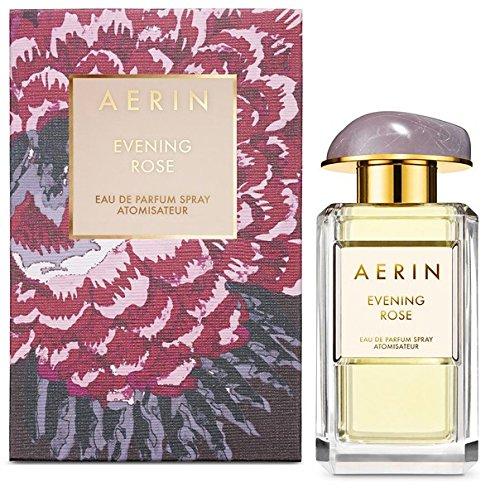 AERIN EVENING ROSE EAU DE PARFUM 3.4 OZ FOR WOMEN *SEALED* by Estee Lauder