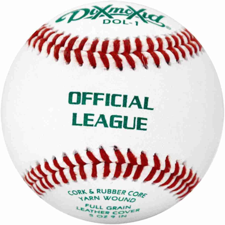 Diamond Sport Baseball DOL-1 (BLEM) 3b6f4whbh8181-Sporting