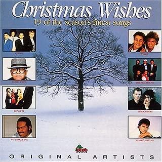 new band aid christmas song
