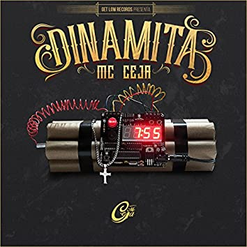 Dinamita