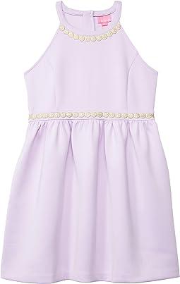 Evelyn Dress (Toddler/Little Kids/Big Kids)