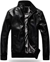 Best biker jacket pubg Reviews