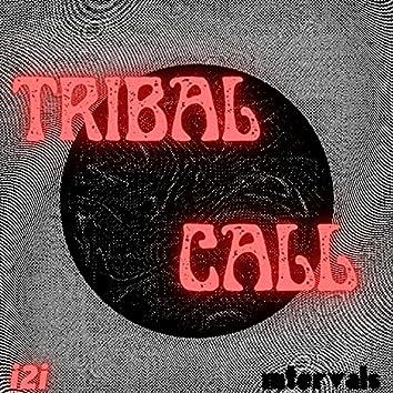Tribal Call