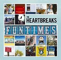 Funtimes by The Heartbreaks