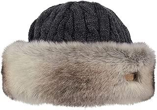Barts Fur Cable Bandhat - Rabbit