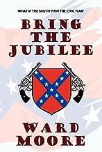Best ward moore bring the jubilee Reviews
