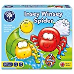Orchard_Toys Insey Winsey Spid...