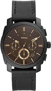 Fossil Hombre FS5586