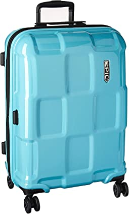 """Crate EX Solids 26"""" Trolley"""