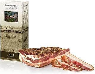 comprar comparacion Pancetta Bacon 700g