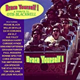 Brace Yourself: A Tribute to Otis Blackwell