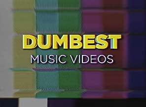 funny or die videos