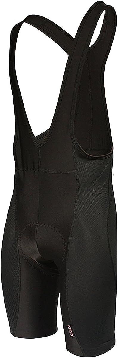 Super sale period limited Pace Sportswear Diamond Coldback Bib Pad with Las Vegas Mall Gel