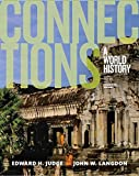 Connections: A World History, Combined Volume (3rd Edition)