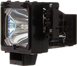 JTL TV Lamp XL-2200 for Sony KDF-55WF655, KDF-55XS955, KDF-60WF655, KDF-60XS955, KDF-E55A20, KDF-E60A20