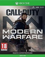 Call of Duty : Modern Warfare pour Xbox One [Edizione: Francia]