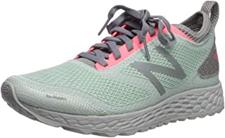 New Balance Women's Gobi V3 Fresh Foam Trail Running Shoe