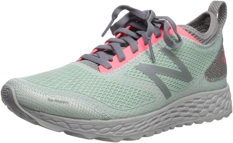 nouveau   Fresh Foam Gobi Chaussures de Trail Femme