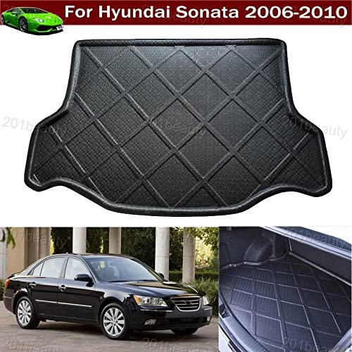 Car Mat Cover 2021 Cargo Liner All stores are sold T Tray